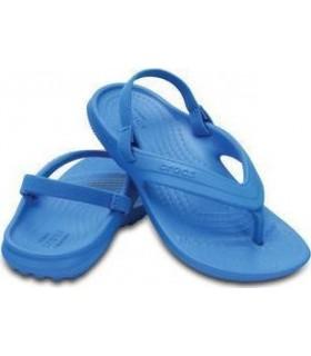 Crocs Classic Flip Ocean