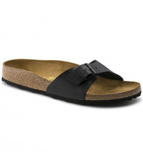 Birkenstock Madrid  40793 Black