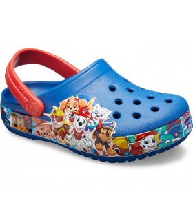Crocs Fun Lab Paw Patrol™ Band Clog