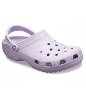 Crocs Classic Lavender
