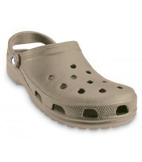 Crocs Classic Khaki