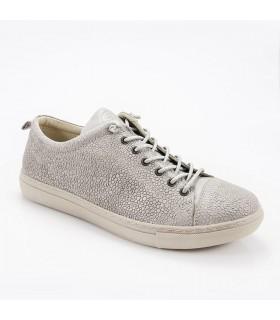 Safe Step 68508 Silver Grey