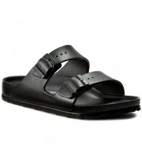 Birkenstock Eva Arizona Black 129421