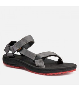 Teva Winsted Solid BRD