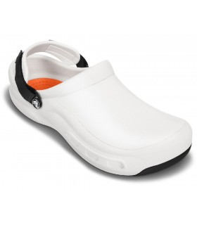 Bistro Pro LiteRide™ Clog White