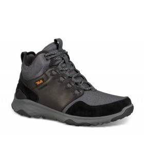 Teva Arrowood  Venture Waterproof Black