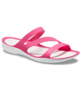Swiftwater Sandal Paradise Pink