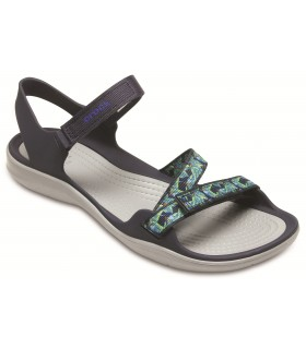 Swiftwater  Webbing Sandal Navy