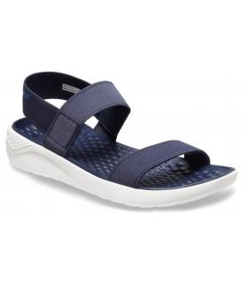 LiteRide Sandal Navy/White