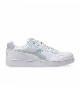 Diadora  Playground WN Shiny 174363