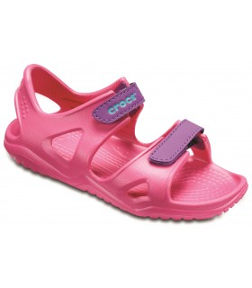 Swiftwater River Sandal Paradise Pink / Amesthyst