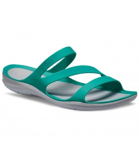 Swiftwater Sandal Tropical Teal