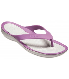 Swiftwater Flip Amethyst/Light Grey