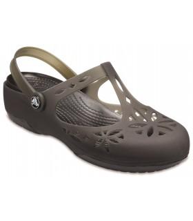 Crocs Isabella Clog Black