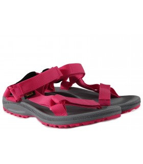 Teva Winsted Solid RASP