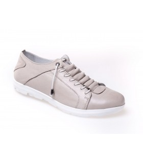 Safe Step 97300 Grey