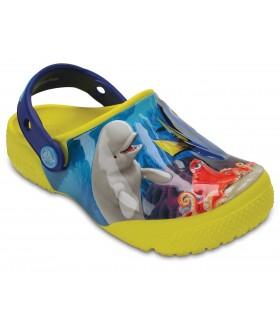 Crocs Funlab Dory