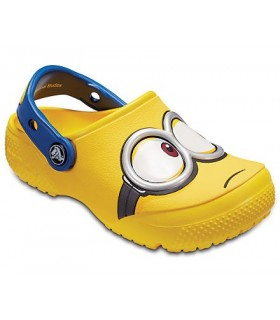 Crocs Fun Lab Minions™